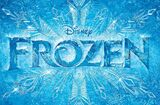 Frozen-soundtrack-650