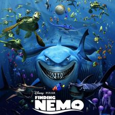 Finding nemo ver4 xlg-500x500