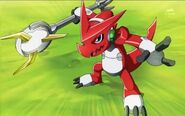 Shoutmon-digimon-13923377-474-296