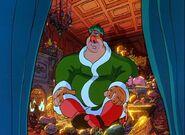 Mickeys christmas carol 7large