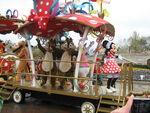 Disney 2009 025
