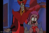 Returnjafar-disneyscreencaps.com-6910