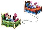 Minnie-Mouse-Daisy-Phone-1