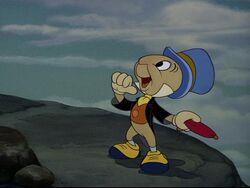 Jiminy30
