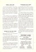 Young keyboard jr 5-1951 pg 8 640