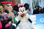 Disney+Ice+Presents+Princess+Wishes+Treats+AcV4T4t K Wl