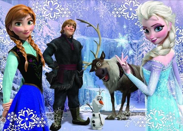 File:Frozen Group 1.jpg