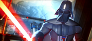 Jointhedarkside-DI
