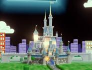Disneycastle2