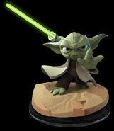 TCW Yoda EXC HILT 01 Final 09 17 15
