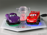 Carsplaysetinfinitybase
