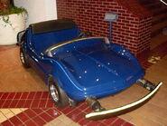Autopia-car-disneyland-hotel