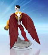 FalconFigure3