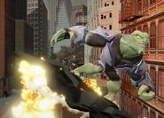 150px-Green Goblin