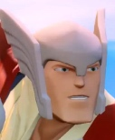 File:Thor2-2.png