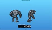 Disney-Infinity-Animation-20