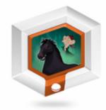 Headless Horseman's Horse