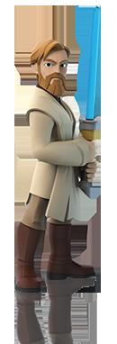 Obi-Wan Kenobi-0