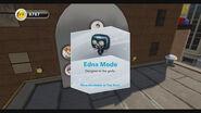 Edna Unlock