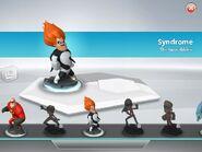 Syndrometoybox