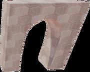 Arch Block