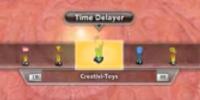 Time Delayer