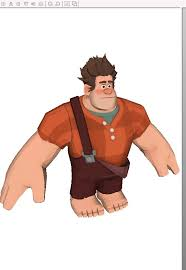 File:Ralph Model.jpeg