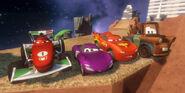 Infinitycars-header