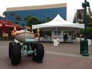 Disneyinfinitytour9
