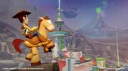 Disney-Infinity-Toy-Story-In-Space-Image-2