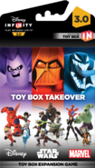 ToyBoxTakeover