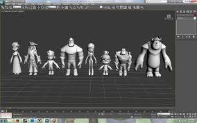 File:Models.jpeg
