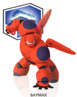 File:Baymaxart.png