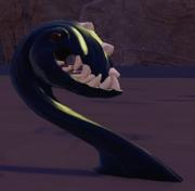 Symbiote Spawn
