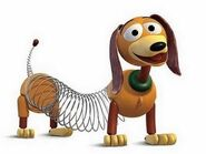 Toy-story-3-slinky-dog