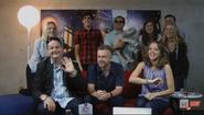 TBTV Live Creators