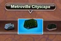 MetrovilleCityScape