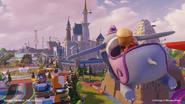 Disneyland-disney-infinity-toy-box