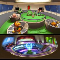 SamNielson Starcommand Bridge2