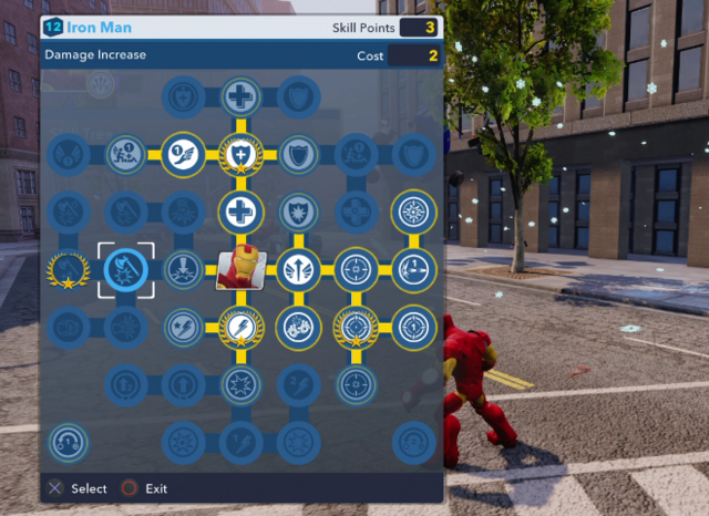 File:Iron Man Skill Tree.png