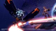 Disney-infinity-2.0-guardians-2