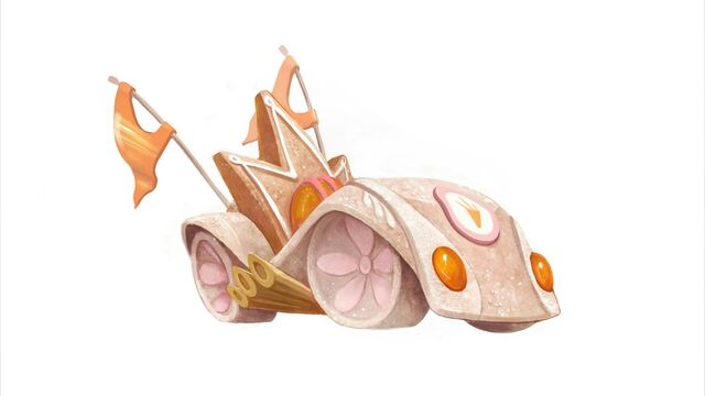 File:Disney Concept 4.jpg