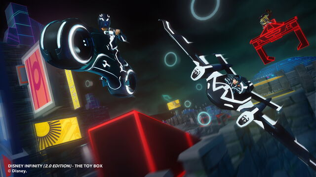 File:Tron Toybox 05.jpg