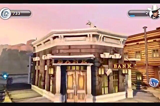 File:Play Set Colby Bank.jpg