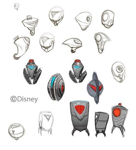 File:Omnidroid Concept 3.jpg