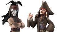 Jack-Sparrow-and-Tonto-Disney-Infinity