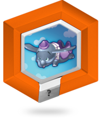 DumboRide2