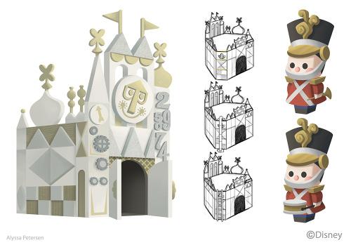 File:Small World Concept.jpg
