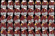Falcon-sprite-0453ad70521dbf0199b2f4ff1c849041