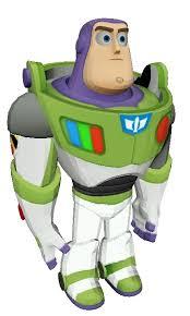 File:Buzz Model.jpeg